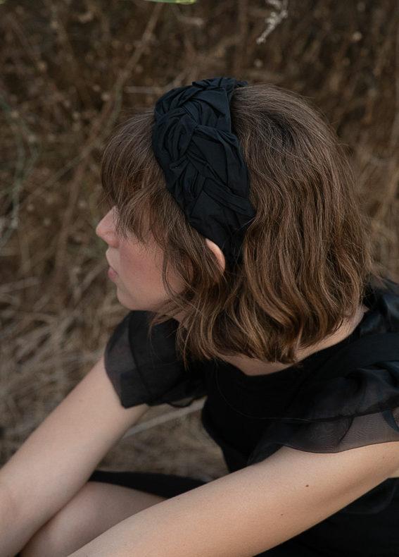 Luna-bow-black (2)