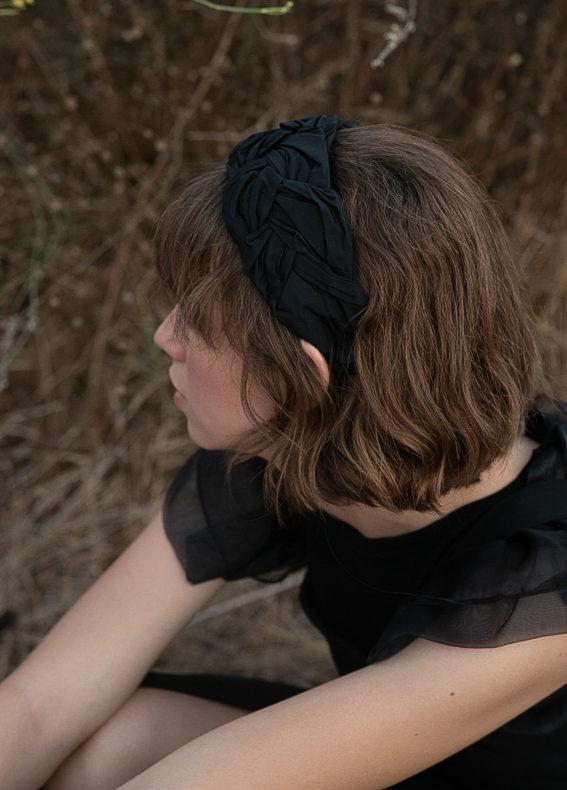 Luna-bow-black (3)