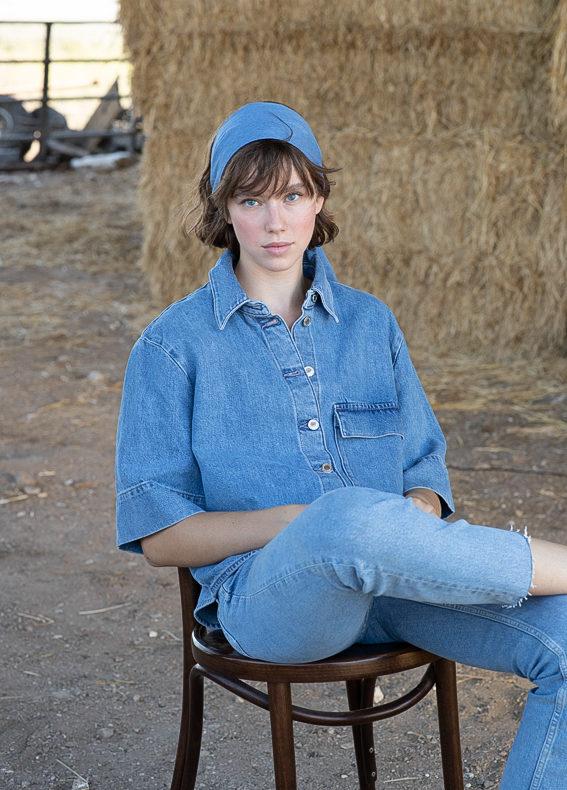 Taelia-elastic-band-jeans (13)
