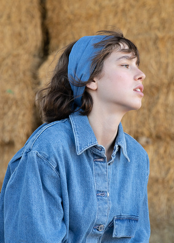 Taelia-elastic-band-jeans (16)
