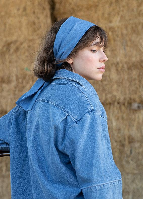 Taelia-elastic-band-jeans (18)
