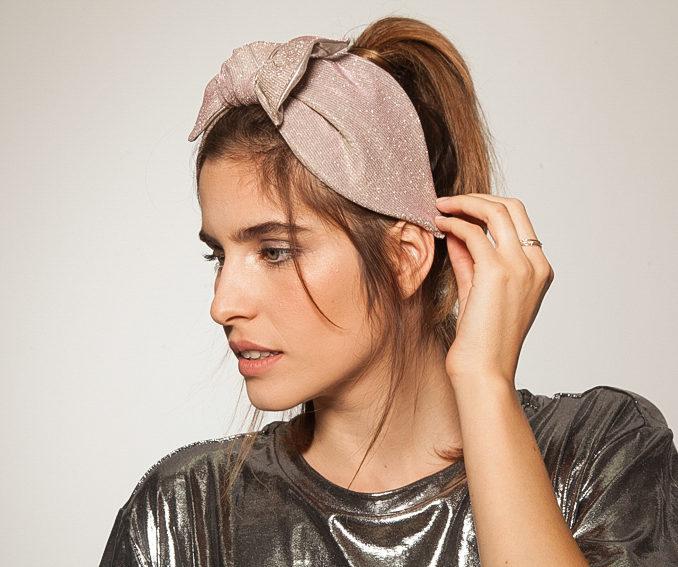 playfuul pink bow (5)