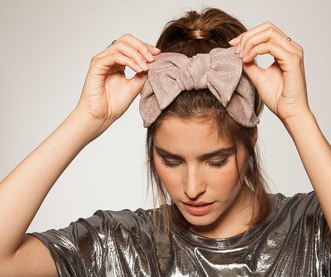 playfuul pink bow (7)