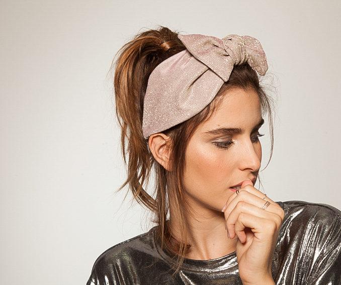 playfuul pink bow (8)