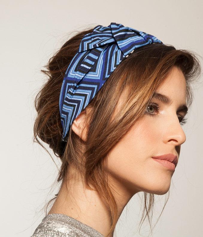 whimsy blue elastuc bands (13)