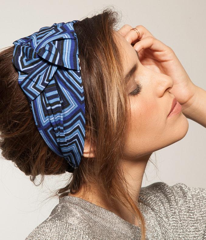 whimsy blue elastuc bands (14)