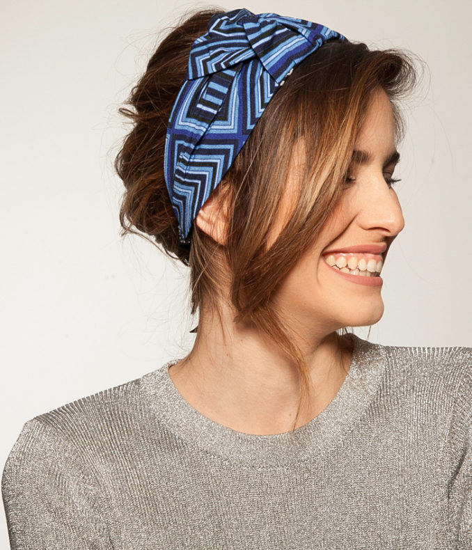 whimsy blue elastuc bands (9)