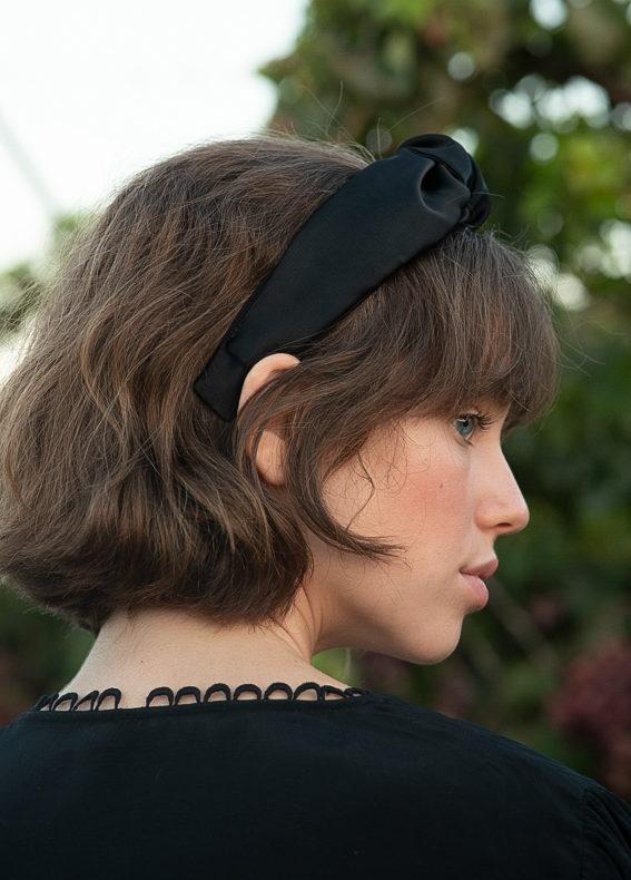 Maia-bow-black (7)