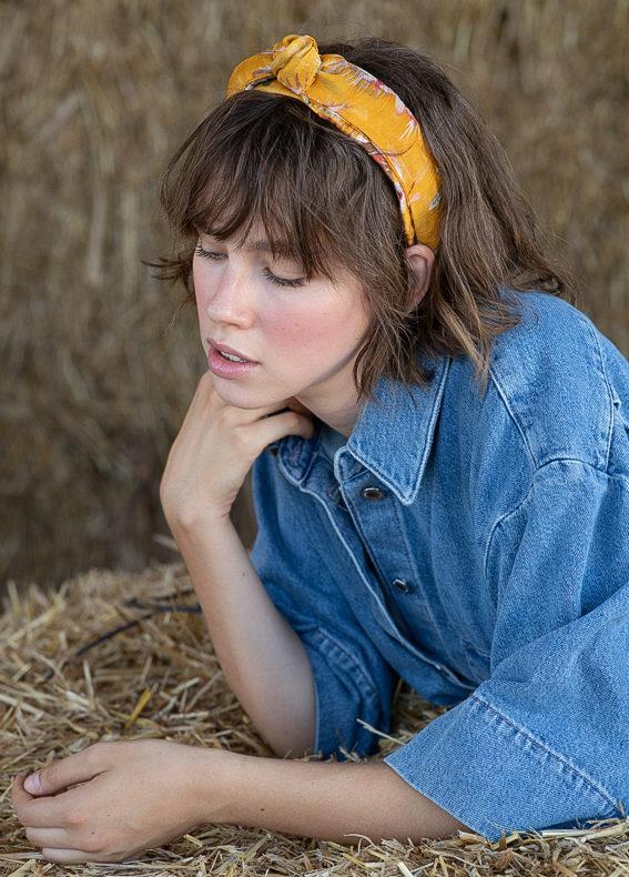 Maia-bow-floral-mustardyellow- (3)