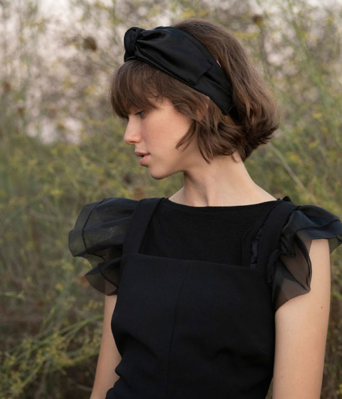 Maia-elastic-band-black-(6)