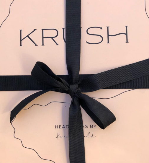 gift-box-img