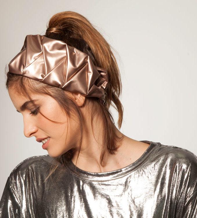 harmony-bronze-velcro-(5)