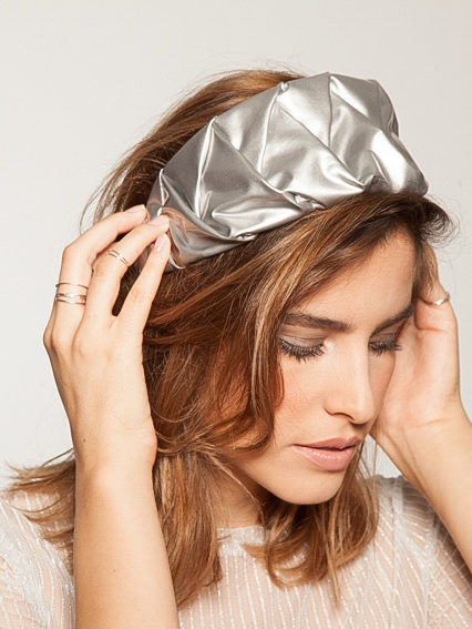 harmony silver bow (1) (1)