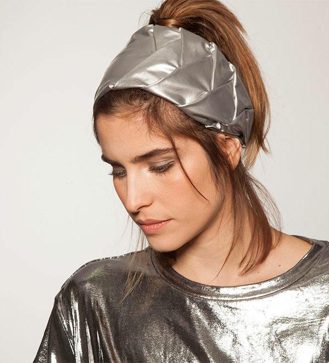 harmony-silver-elastuc-bands-(12)