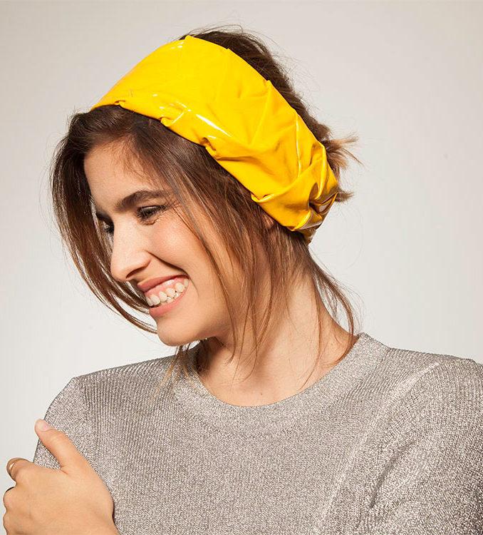 harmony-yellow-velcro-(19)