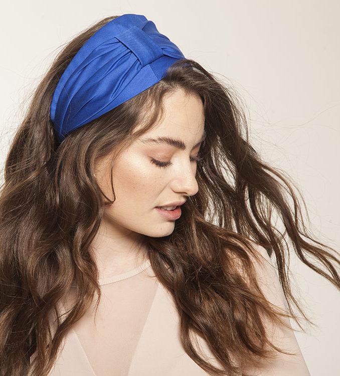 me blue elastic bands (1) copy
