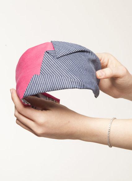 nilaya pink bow (11) copy